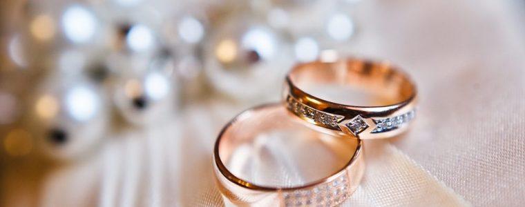 なぜ女性の重婚は禁止で、男性の重婚は認められているのか?